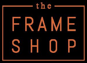 The Frame Shop